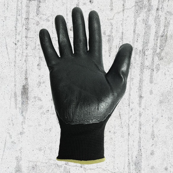 Make Shit Happen Gloves